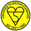 British Standards Kite Mark