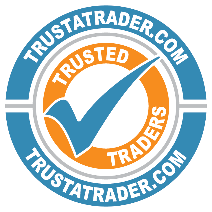 Find traders near you with Which? Trusted Traders   Which?